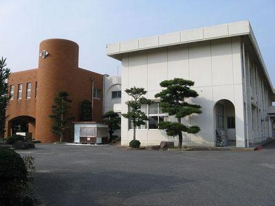 旧伊上小学校.jpg