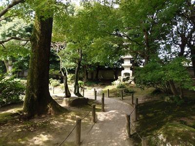 旧伊藤伝右衛門の庭1.jpg
