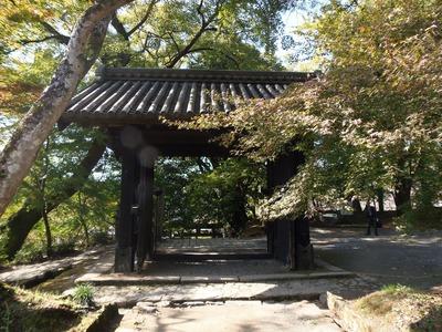 旧大手門(黒門)2.jpg