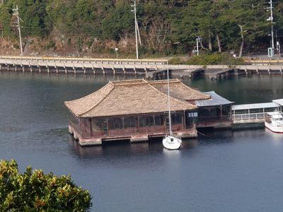 旧海上レストラン紫津浦.jpg