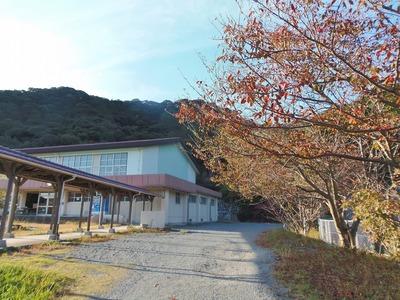 旧青海島小学校3.jpg