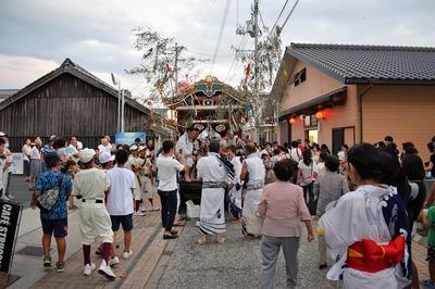 旧JA仙崎支所エリア2.jpg