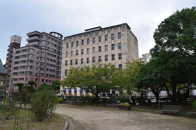 旧JR九州本社ビル.jpg