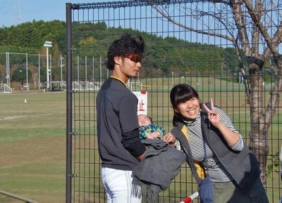 明石選手と記念撮影1.jpg