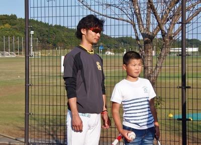 明石選手と記念撮影2.jpg