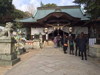 春日神社1.JPG