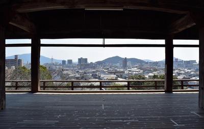 春風楼からの眺望1.jpg