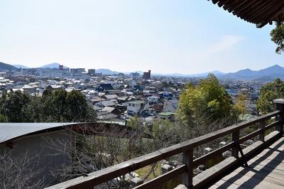春風楼からの眺望2.jpg