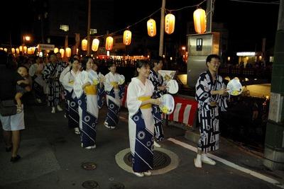 昨年の盆踊り.jpg