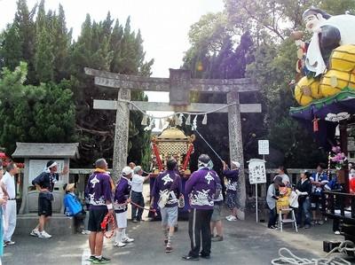 昨年の祇園祭1.jpg