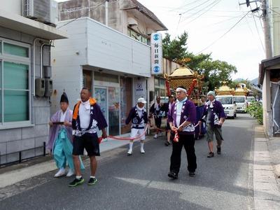 昨年の祇園祭2.jpg