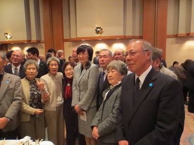 昭恵夫人と記念撮影1.jpg
