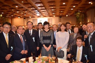 昭恵夫人と記念撮影4.jpg