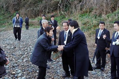 昭惠さんと君川歌子さん.jpg