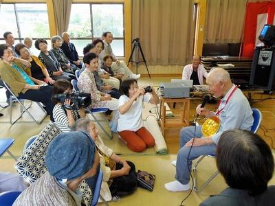 最高齢松本さん長寿の秘訣.jpg