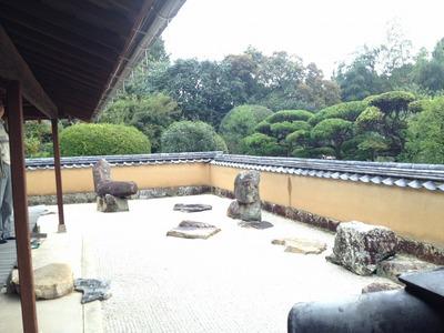 月の桂の庭2.jpg