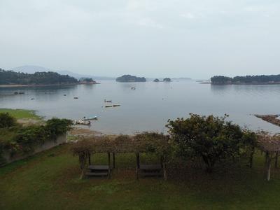 朝の部屋からの眺望.jpg