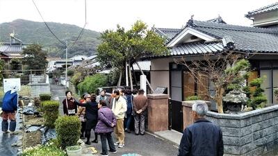朝倉市のお客様1.jpg
