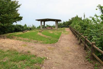 本山岬公園.jpg