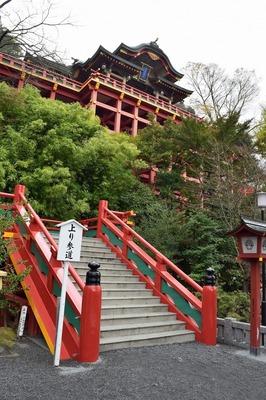 本殿への階段1.jpg