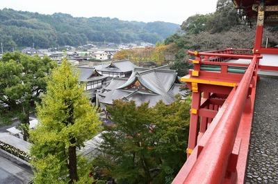 本殿前からの眺望1.jpg
