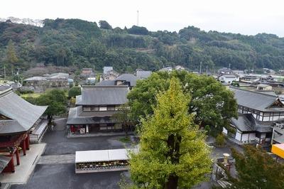 本殿前からの眺望2.jpg