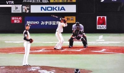 本田選手1.jpg