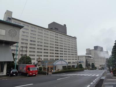 杉乃井ホテル.jpg