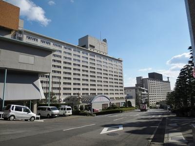 杉乃井ホテル1.jpg