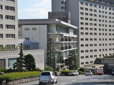 杉乃井ホテル2.jpg