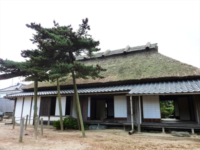 村田清風の旧宅2.jpg