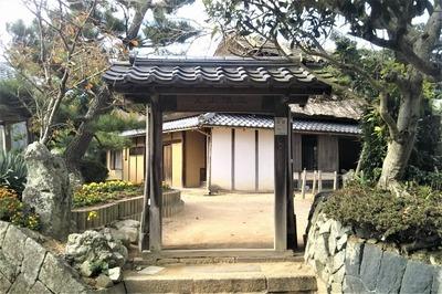 村田清風旧宅(三隅山荘)2.jpg