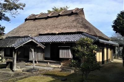 村田清風旧宅(三隅山荘)3.jpg