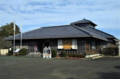村田清風記念館.jpg