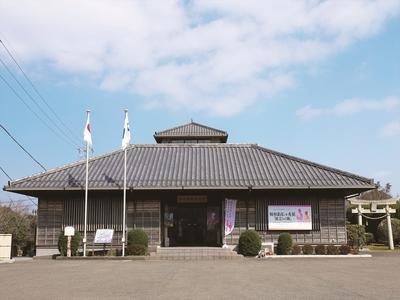 村田清風記念館1.jpg