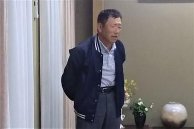 来賓祝辞 河野山口県漁協通支店運営委員長.jpg