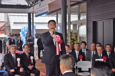来賓祝辞・笠本 山口県議会・農林水産委員長1.jpg