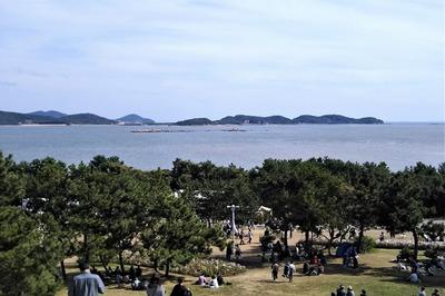 東側の眺望.jpg
