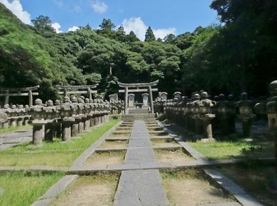 東光寺廟所.jpg
