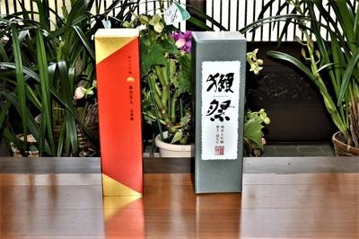 東洋美人VS獺祭1.jpg