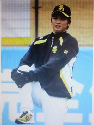東浜投手.jpg