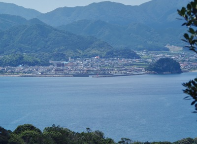東深川.jpg