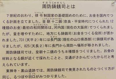 東禅寺・黒山遺跡説明3.jpg