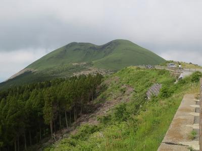杵島岳.jpg