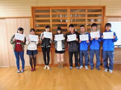 杵餅つきチーム記念撮影.jpg
