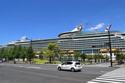 松が枝国際観光船埠頭1.jpg