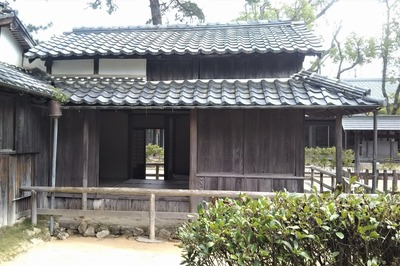 松下村塾4.jpg