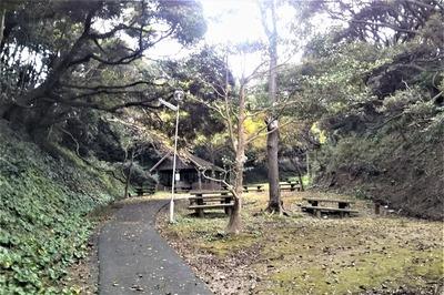 松島キャンプ場2.jpg