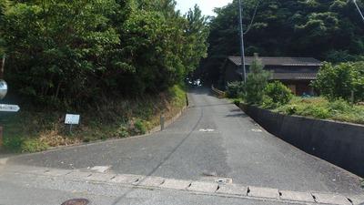 松島キャンプ場入口.jpg