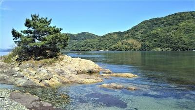 松島海岸.jpg
